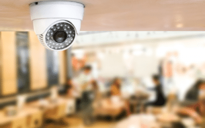 What Is CCTV, A Helpful Buyers Guide